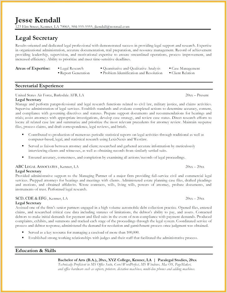 Probate Accounting Template Excel Probate Accounting Template