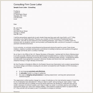 25 Examples Production Cover Letter