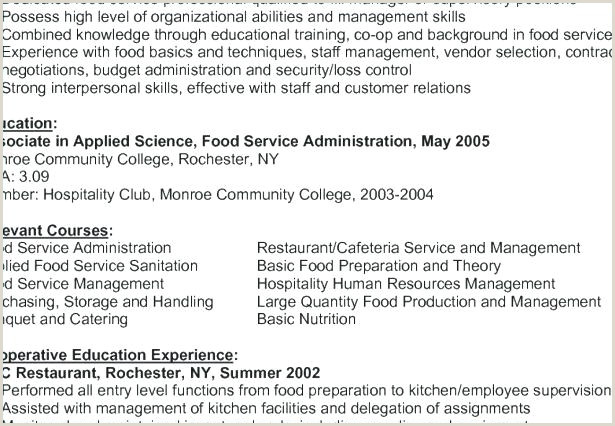 facilities management resume samples – growthnotes