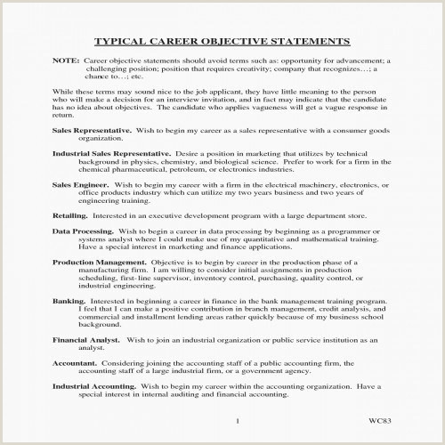 Good Paralegal Resume Examples Resume Design