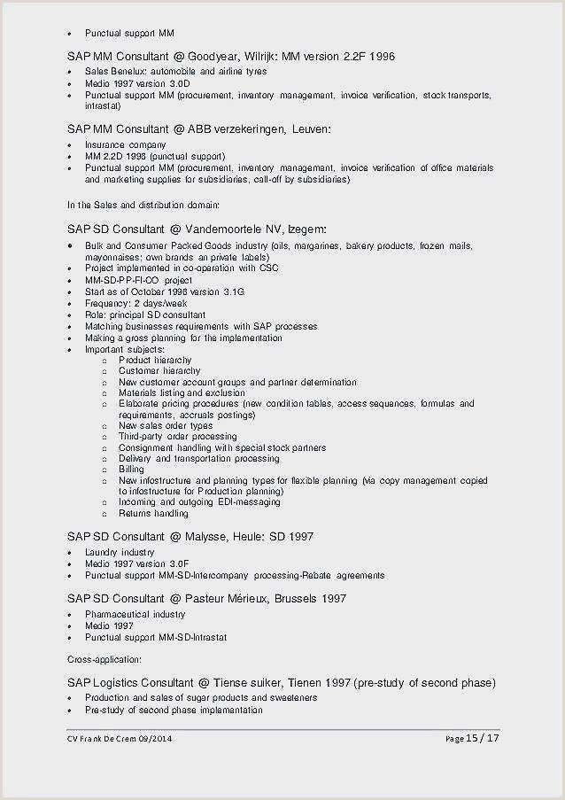25 New It Project Manager Cover Letter