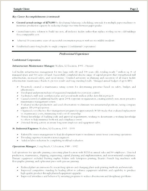 Production Manager Cover Letter Apparel Production Manager Sample Resume Production Resume