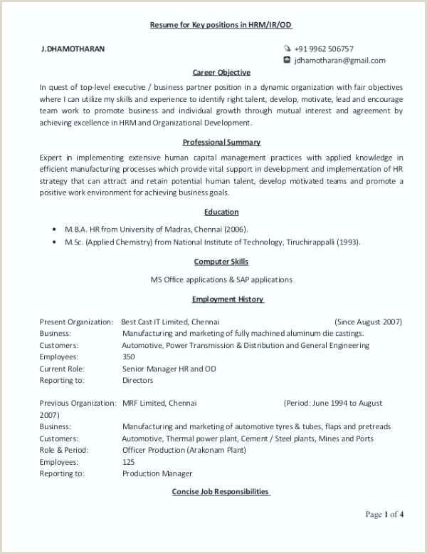 production executive cover letter – coachyax