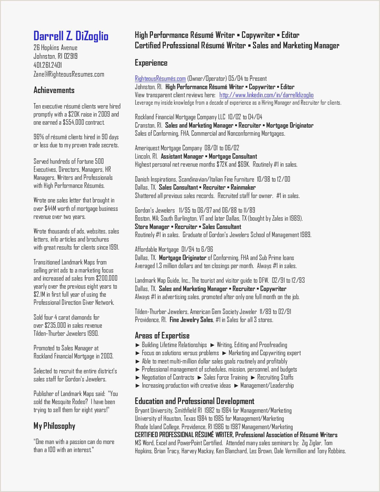 Resume Vs Cover Letter – Salumguilher