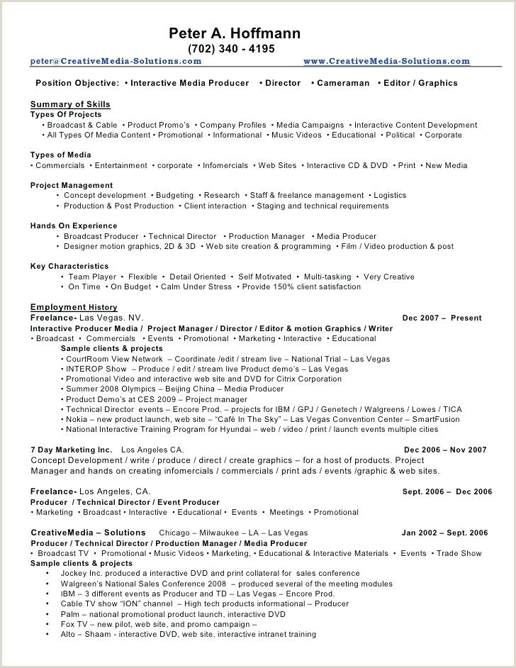 Production Manager Resumes Samples Logistics assistant Sample Resume – Ha