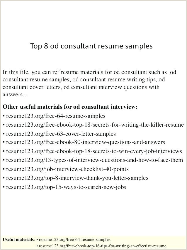 Accounting Coordinator Professional Accounting Internship Cv