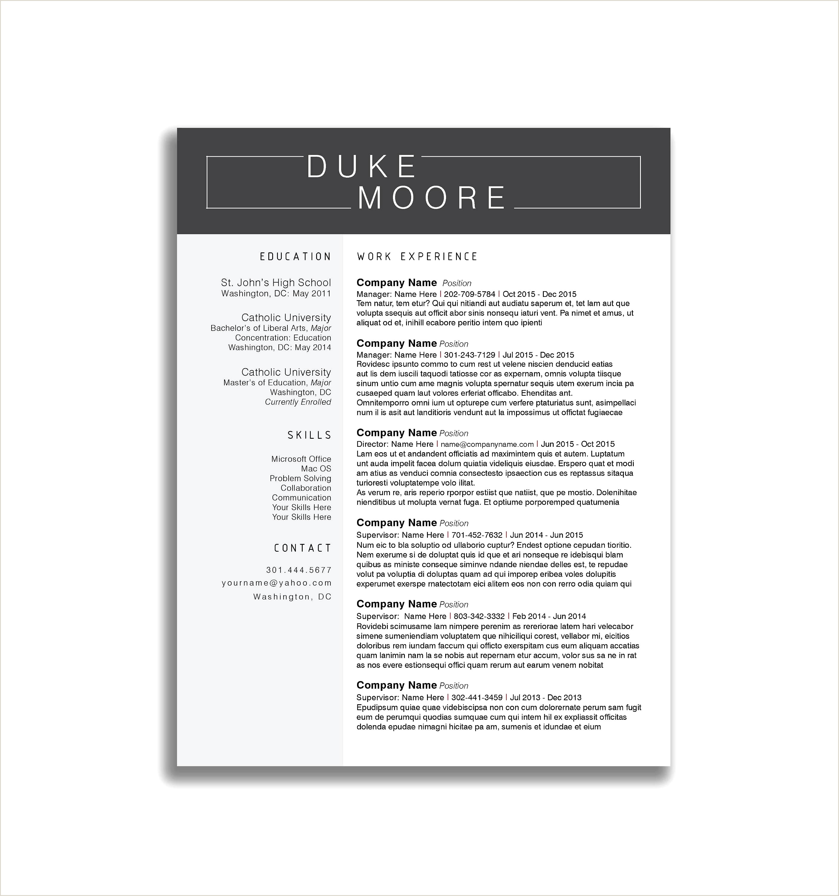 Professional Beautician Cv format Sample Resumes for Hairstylist Beautiful Beautician Resume