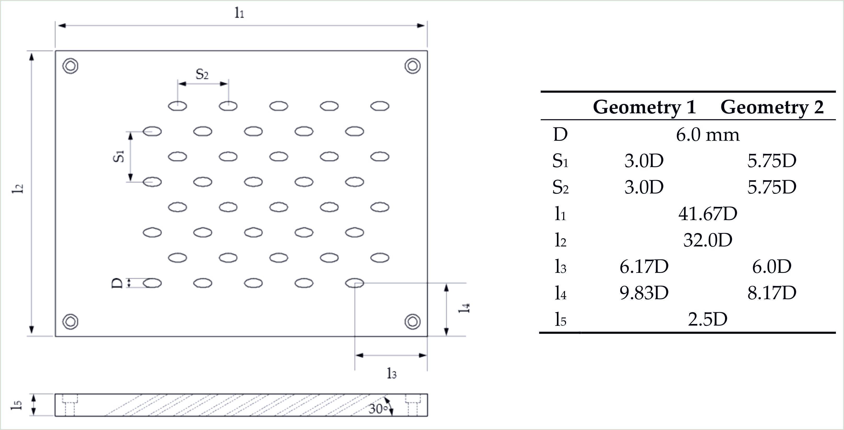 Exemple De Cv Bac Pro merce Douce Modele Cv De Luxe Cv