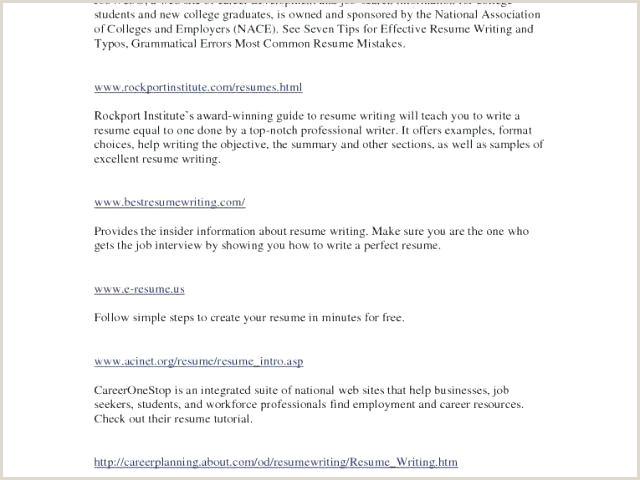 personal statement in resume – viragoemotion