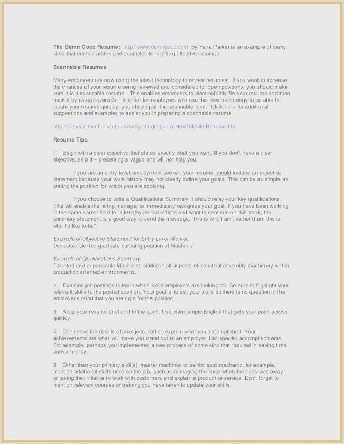 Professional Cv Examples Pdf Hiring Manager Resume Sample Best Cv Examples Professional