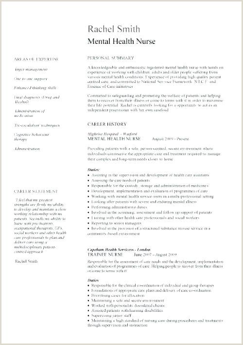 resume template doc – hayatussahabah