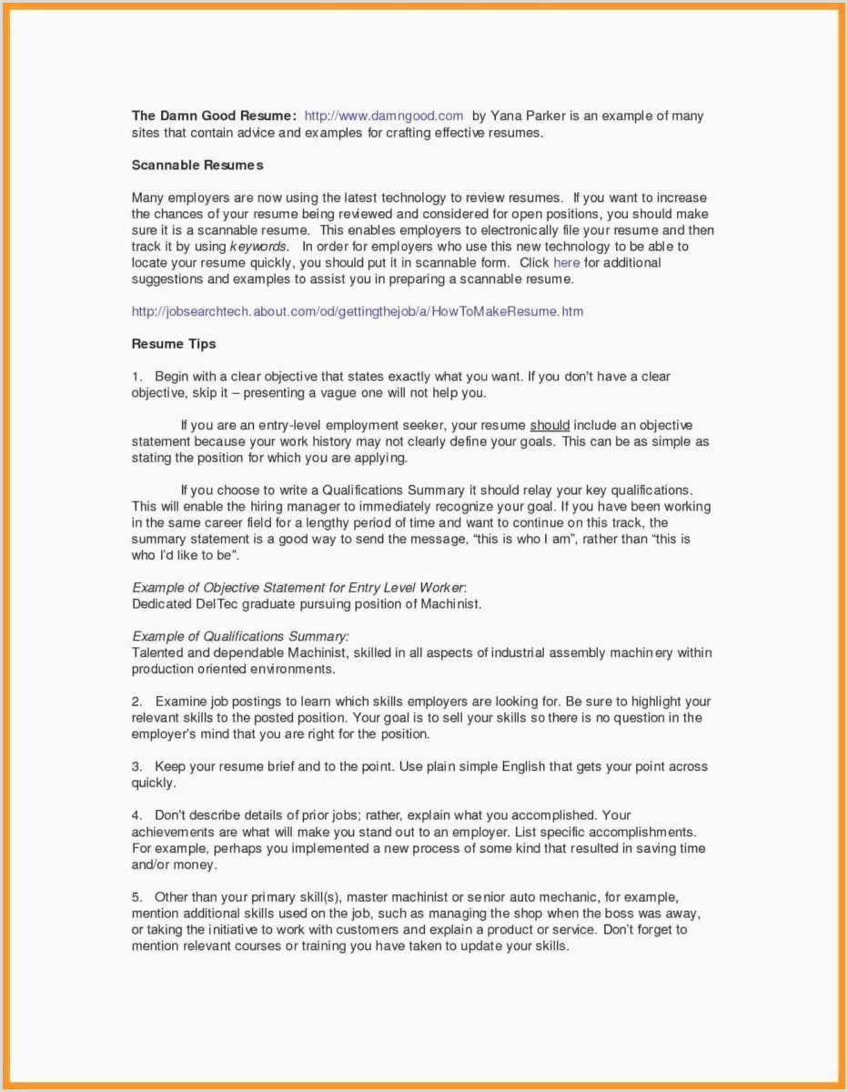 Professional Cv format 2018 In Sri Lanka Resume English Vorlage Resume Examples