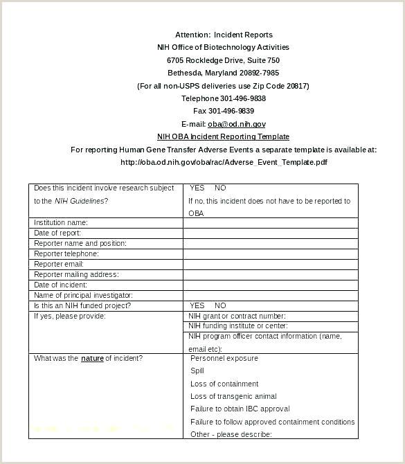 Professional Cv format 2018 Pdf Creative Brief Template Pdf – Justincorry