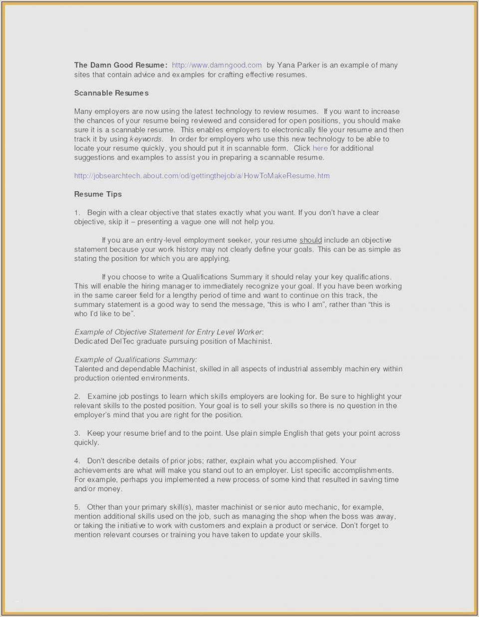 Professional Cv format 2018 Pdf Exemple De Cv Simple Pdf De Base 15 Exemple De Cv Simple