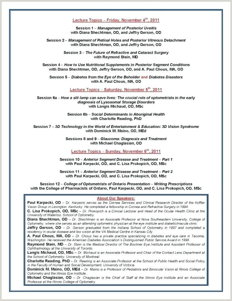 Professional Cv format Australia Curriculum Vitae assistant Medical Resume Template Medical