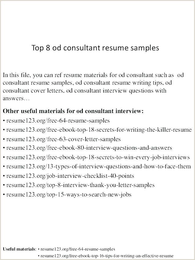 Professional Cv format Australia Medical Cv Template