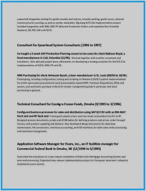 Professional Cv format Doc File Cv assistant Mercial Frais Resume Sales Manager Resume
