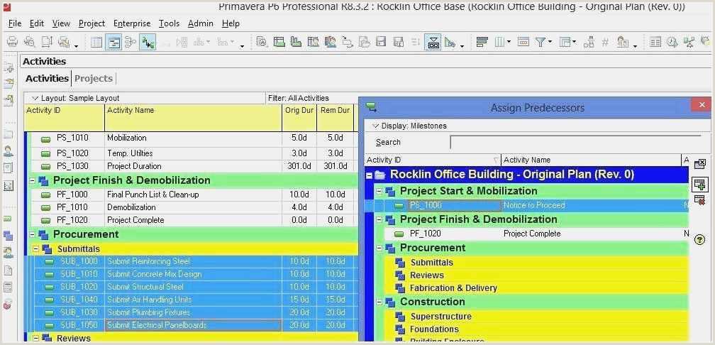 Professional Cv format Doc Free Download 50 Resume Templates Doc format