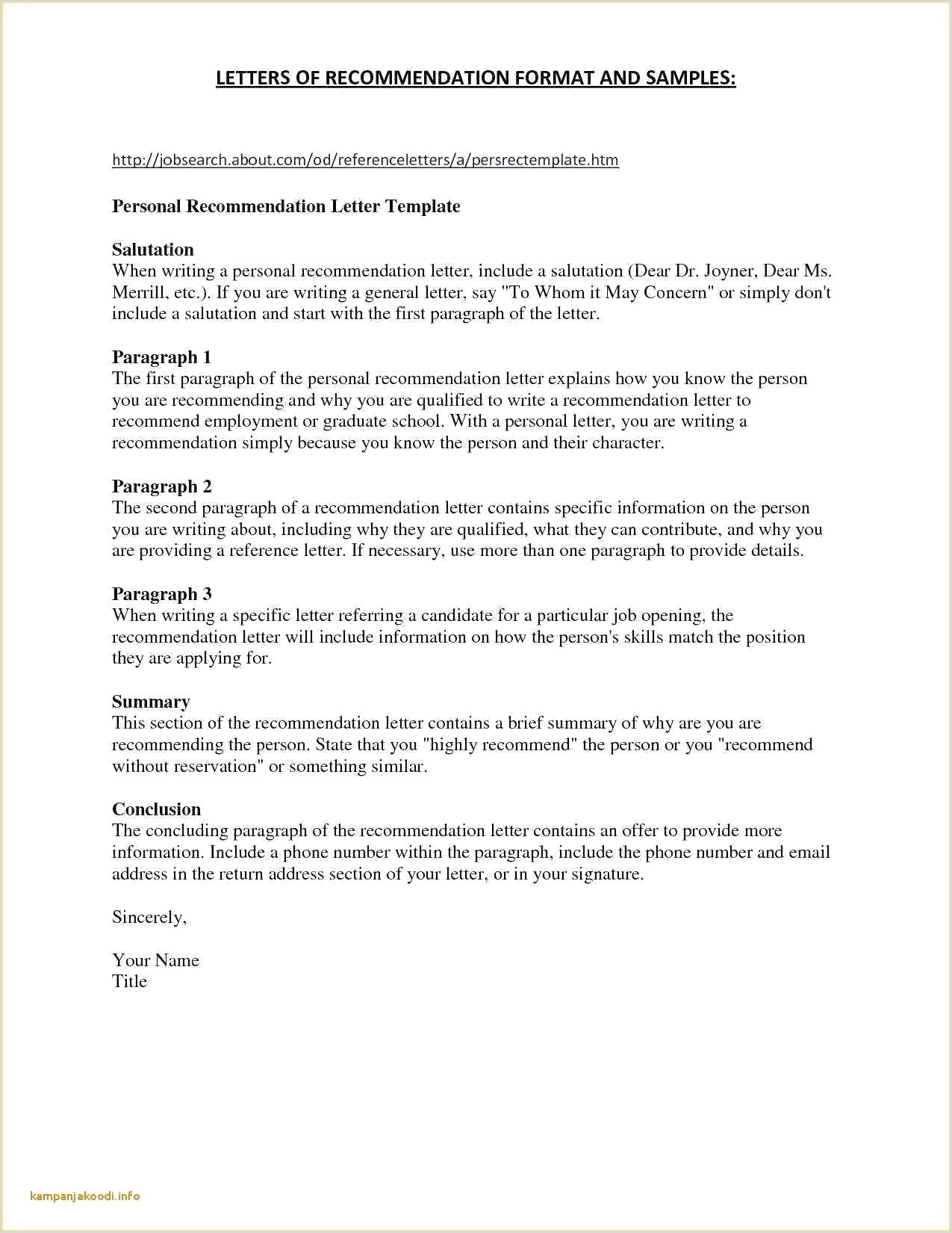 Professional Cv format Doc Phd Resume Template Doc – Riosreefelite