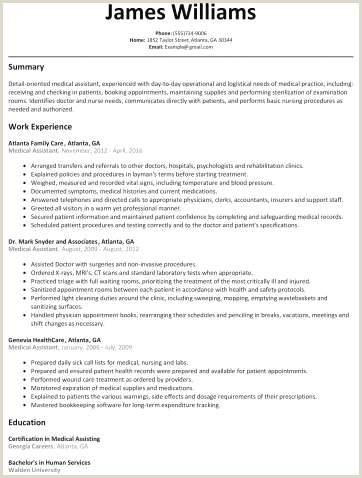 Ma Resumes Examples Examples Dental Receptionist Resume