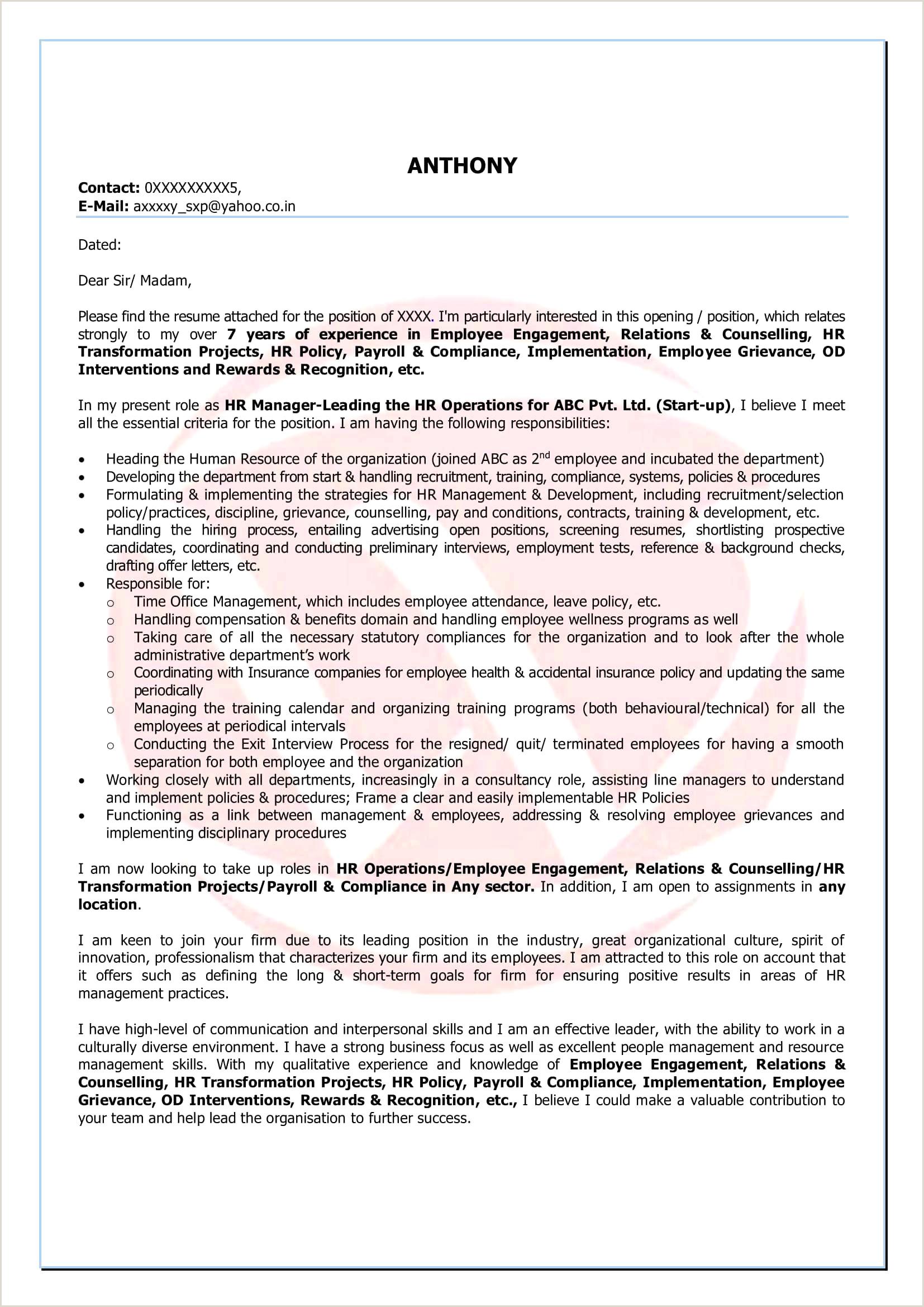 Medical Billing Cover Letter Entry Level New Coding Resume
