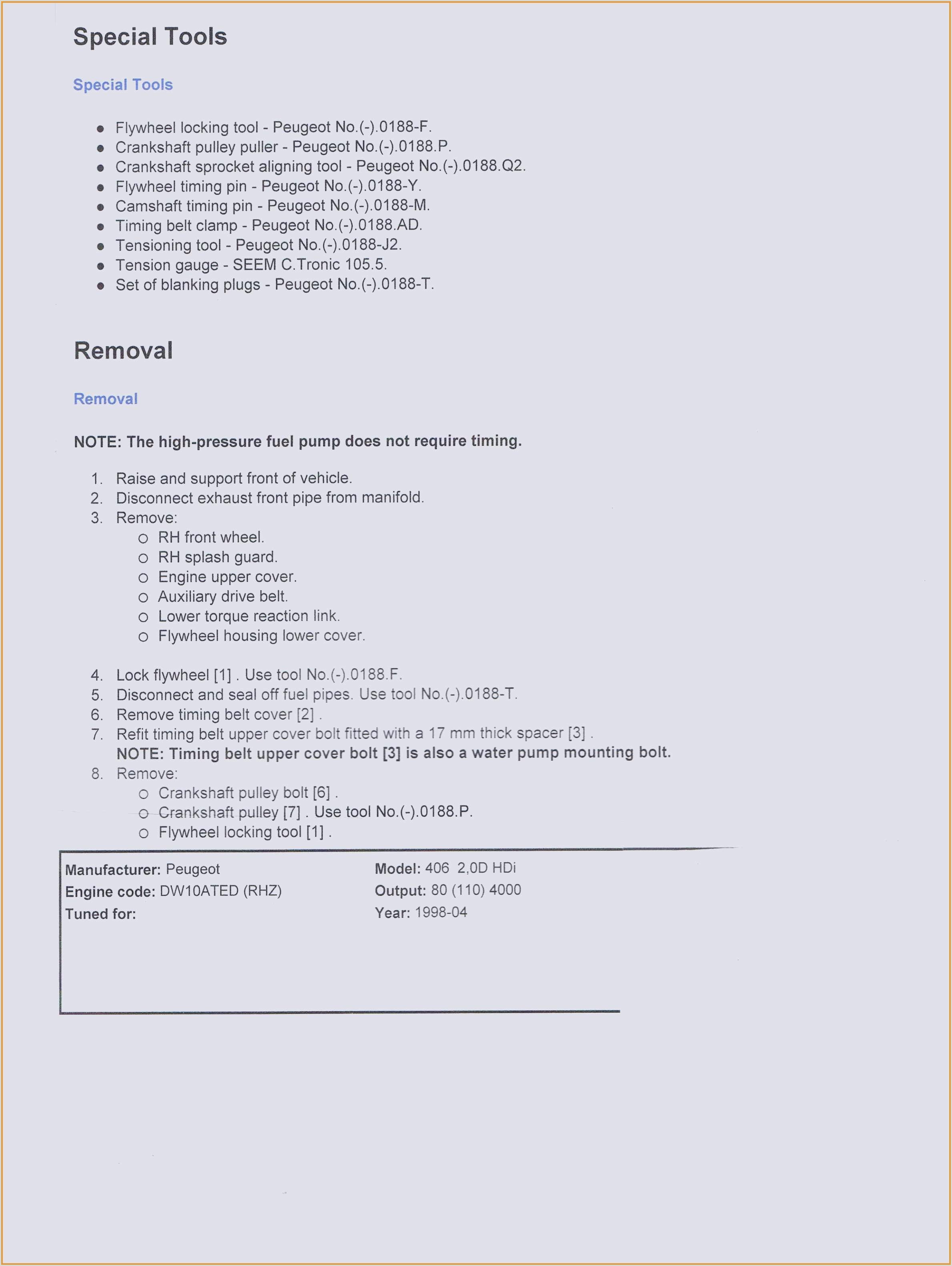 Professional Cv format Download Free Word Document Resume Template Free Doc Templates