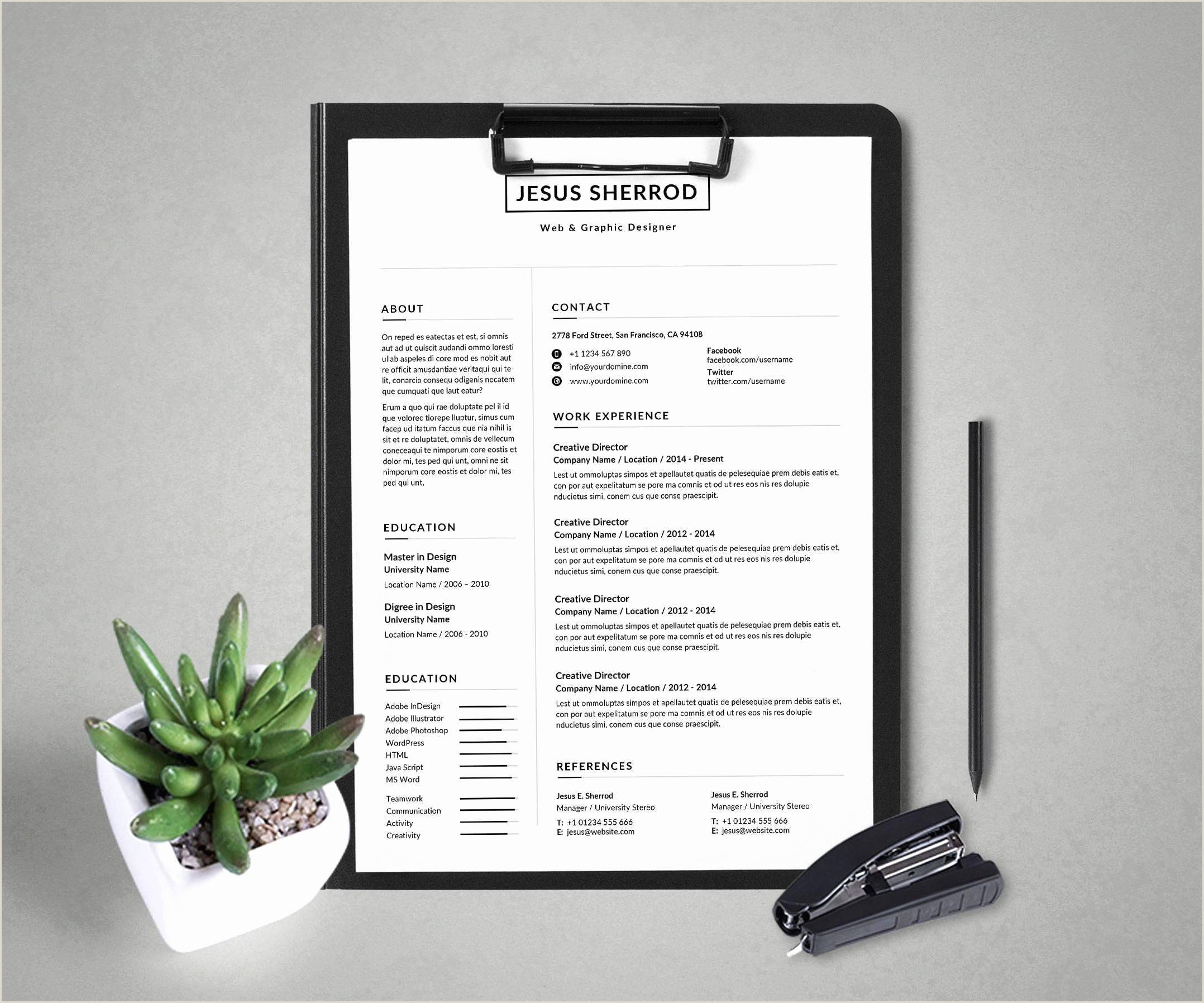 Professional Cv format Editable Motivation Hotesse De Caisse Nouveau 46 Inspirational Resume