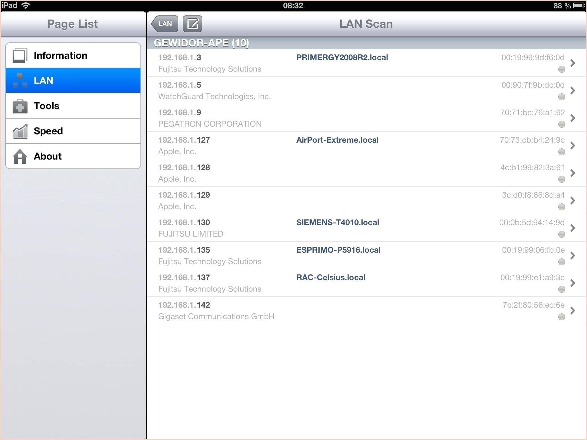 Professional Cv format Example Exemple De Lettre En Word Nouvelle Modele Lettre Word Luxe