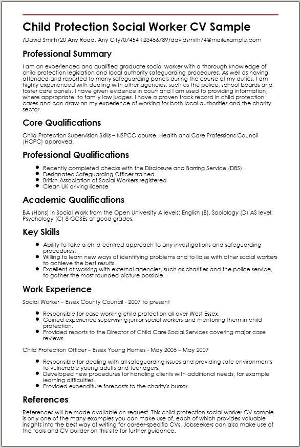 Professional Cv format for English Teacher Sample Teacher Resume English Cv Template Samples In Word