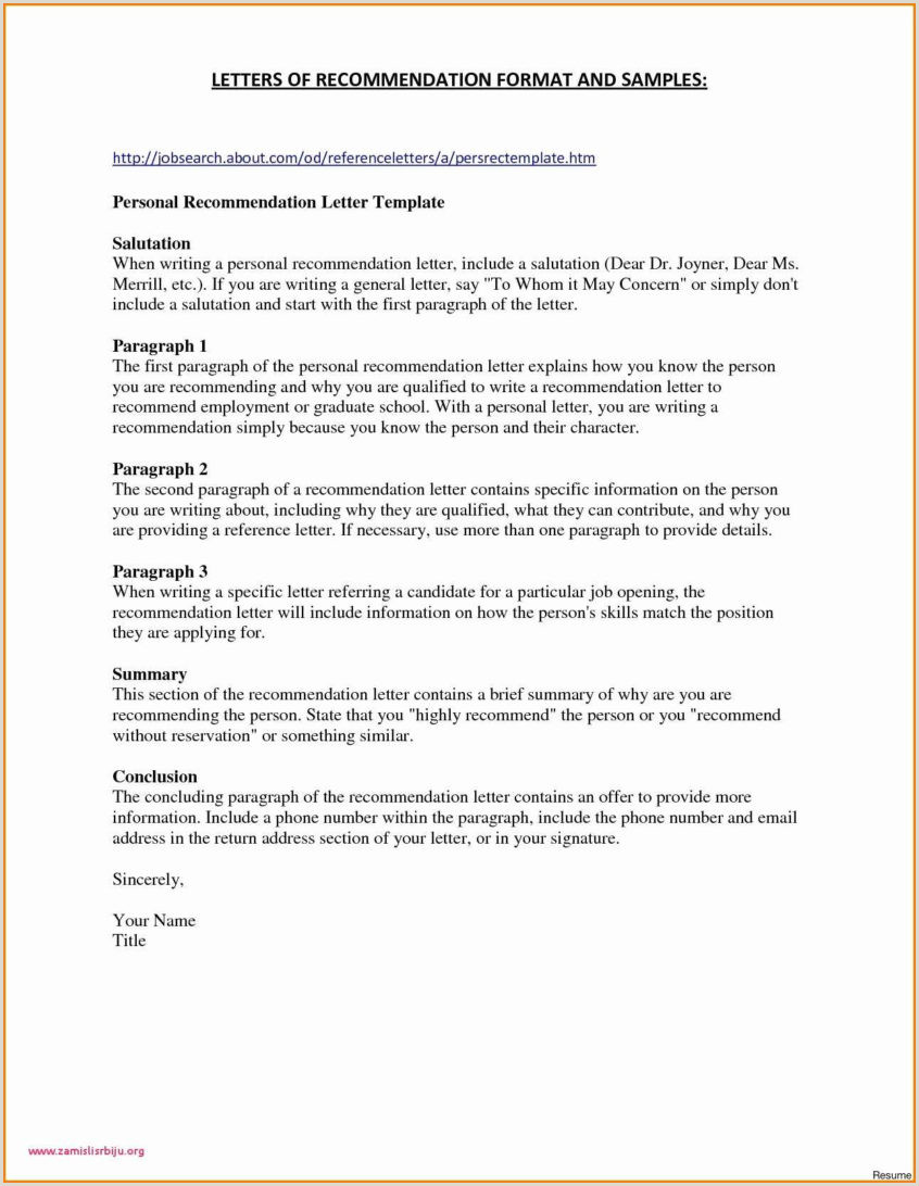 Professional Cv format for Freshers Resume Sample Flight attendant Resume Sample Cover with No