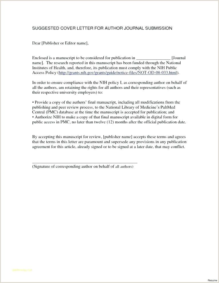 Professional Cv format for Graduates Law Student Cv Template – Metabots
