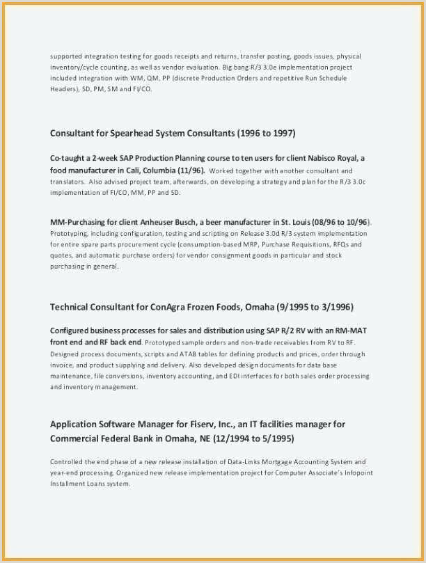 Professional Cv format for Hospitality Hospitality Resume Example – Wikirian