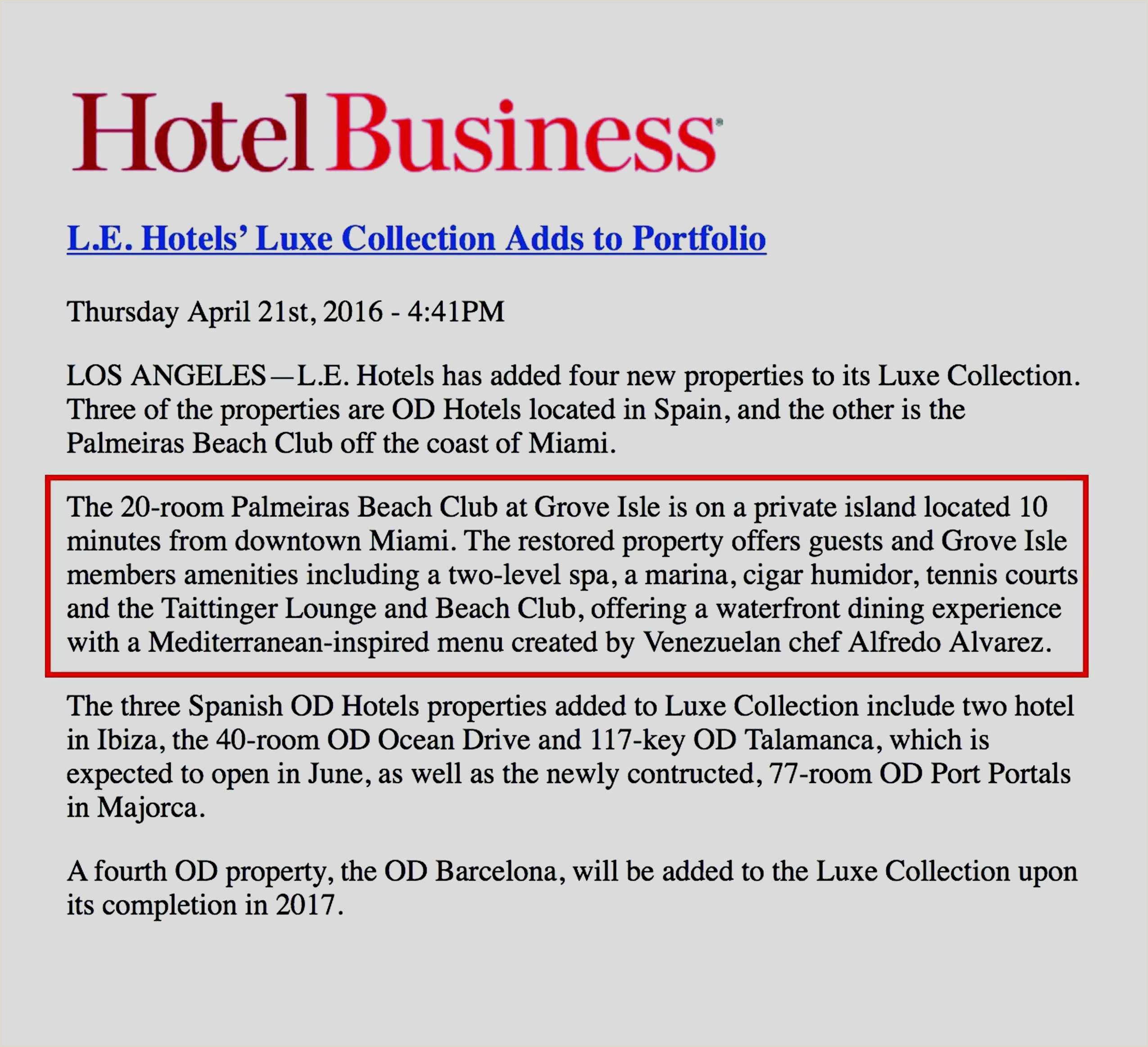 Professional Cv format for Hotel Exemple Cv Open Fice Free Collection 46 Microsoft Fice