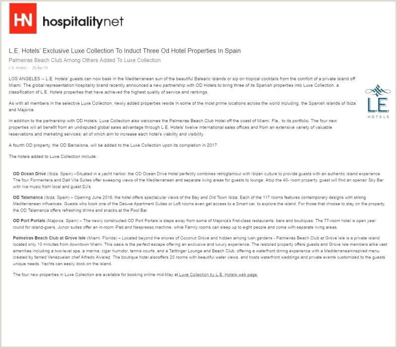 Professional Cv format for Hotel Industry E Merce Business Plan Template Free Download Best Free