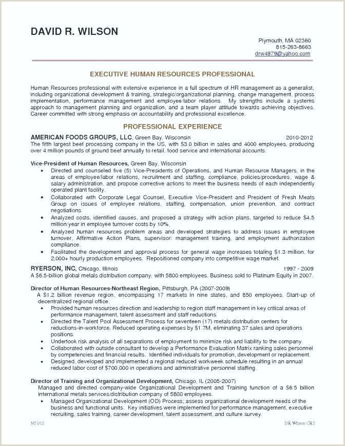objectives for management resume – paknts