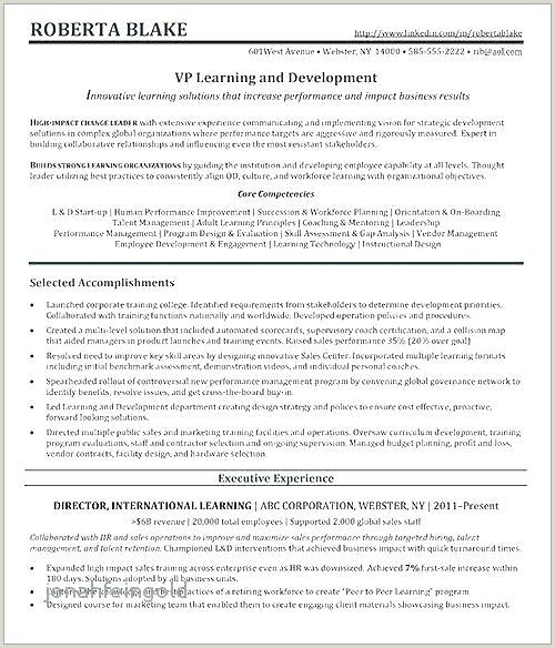 hr manager sample resume – joefitnessstore