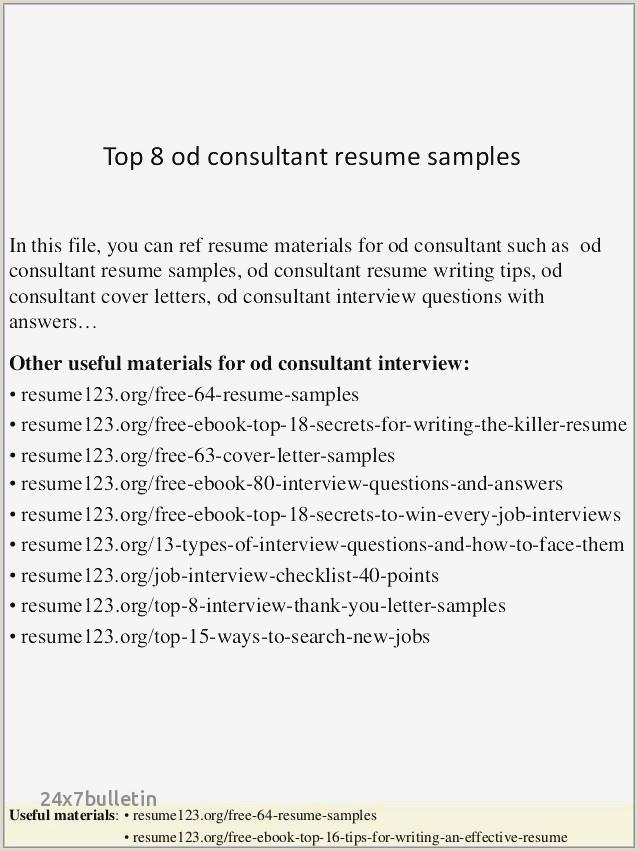 Professional Cv format for Lawyer Paralegal Resume Samples Sample Clerk Resume Examples Luxury