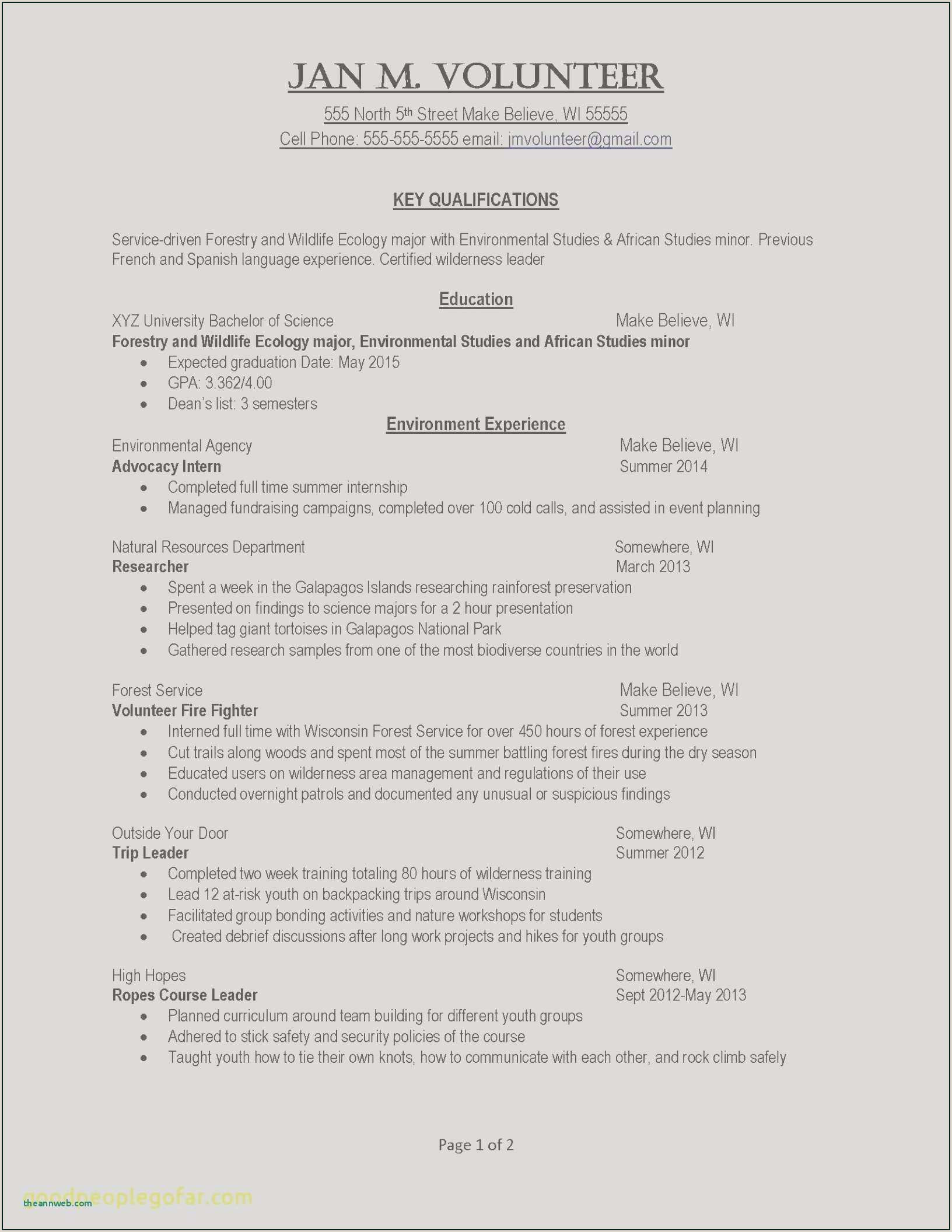 Sample Lawyer Resume – Kizi games