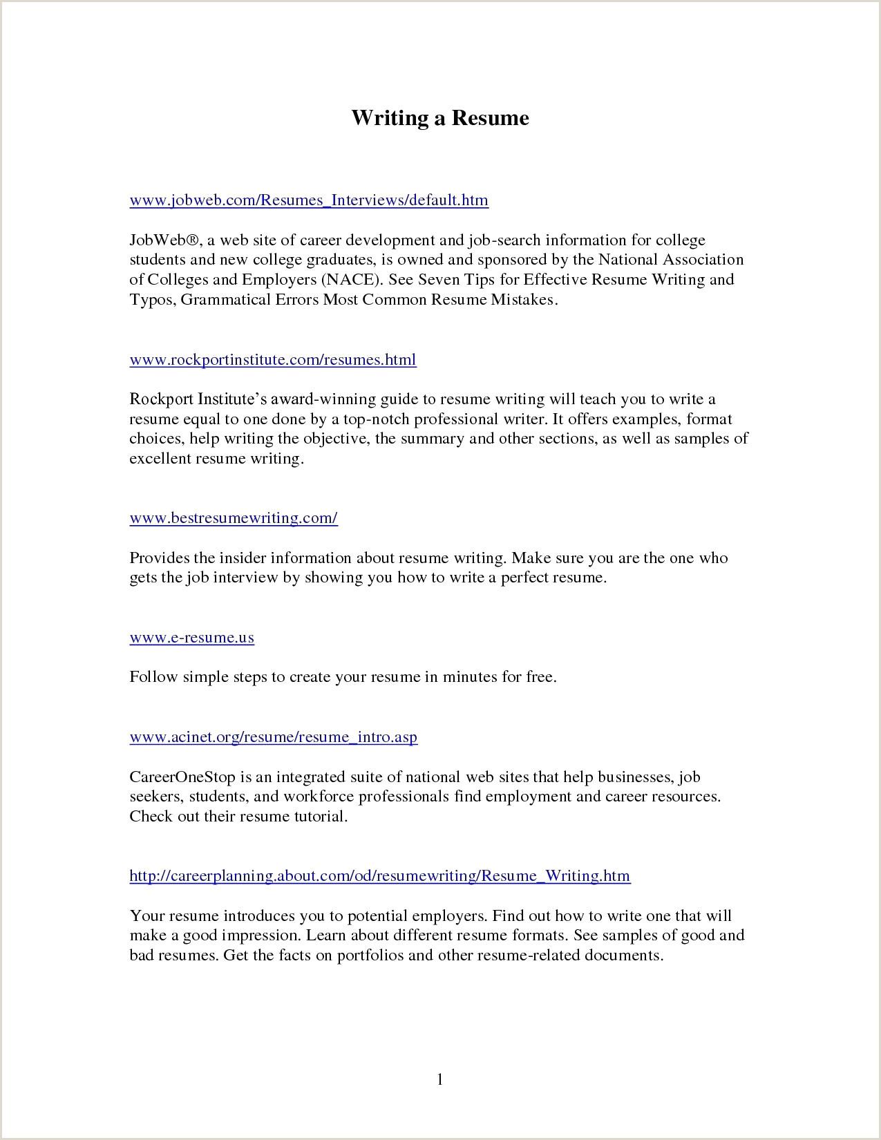 Iulitte Page 2 of 659 Exemples de certificats factures