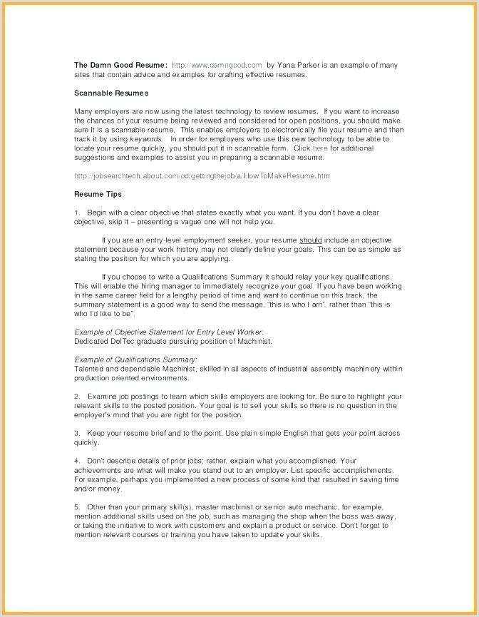 Professional Cv format for Librarian Resume for Librarian – Emelcotest
