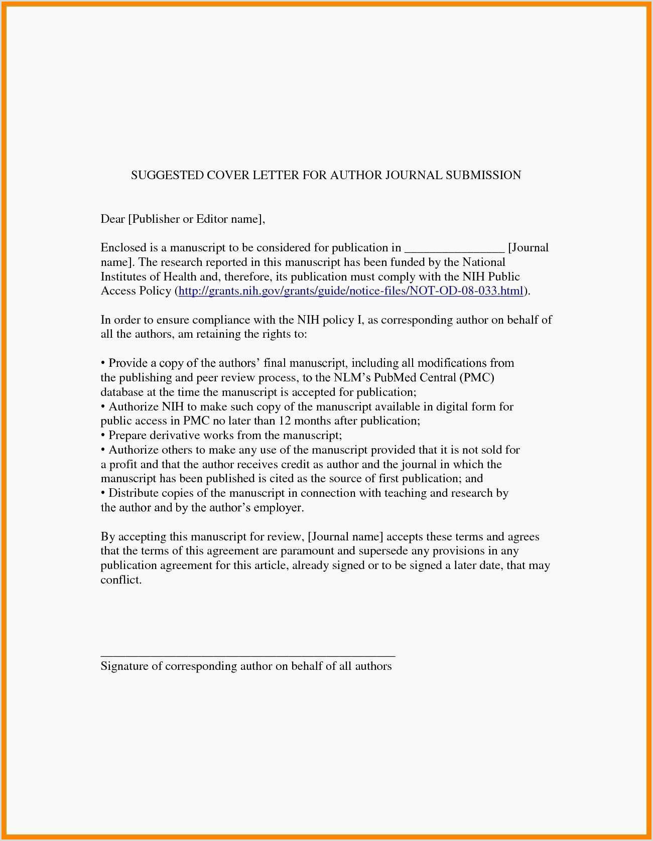 Real Estate Resume Sample Samples India Manager Example New