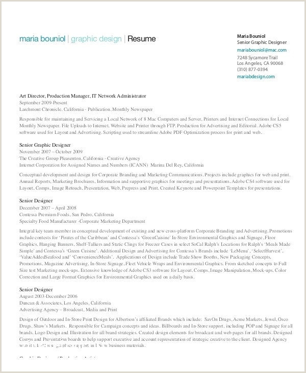 Professional Cv format for Marketing Manager Cv Simple Modeling Resume for Beginners Inspirational