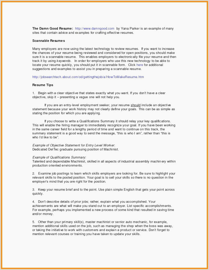 Professional Cv format for Mechanical Engineer What Do Civil Engineers Do New Mechanical Engineering Resume