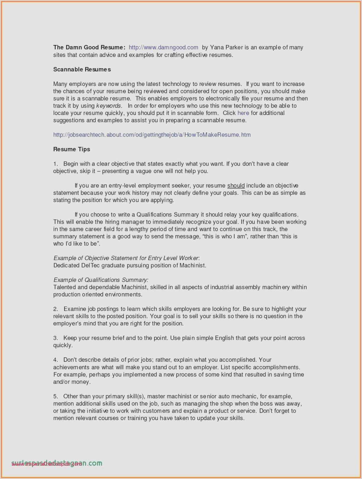 Professional Cv format for Mis Coordinator Free 56 Sample Warehouse Resume Example Free Download Osha