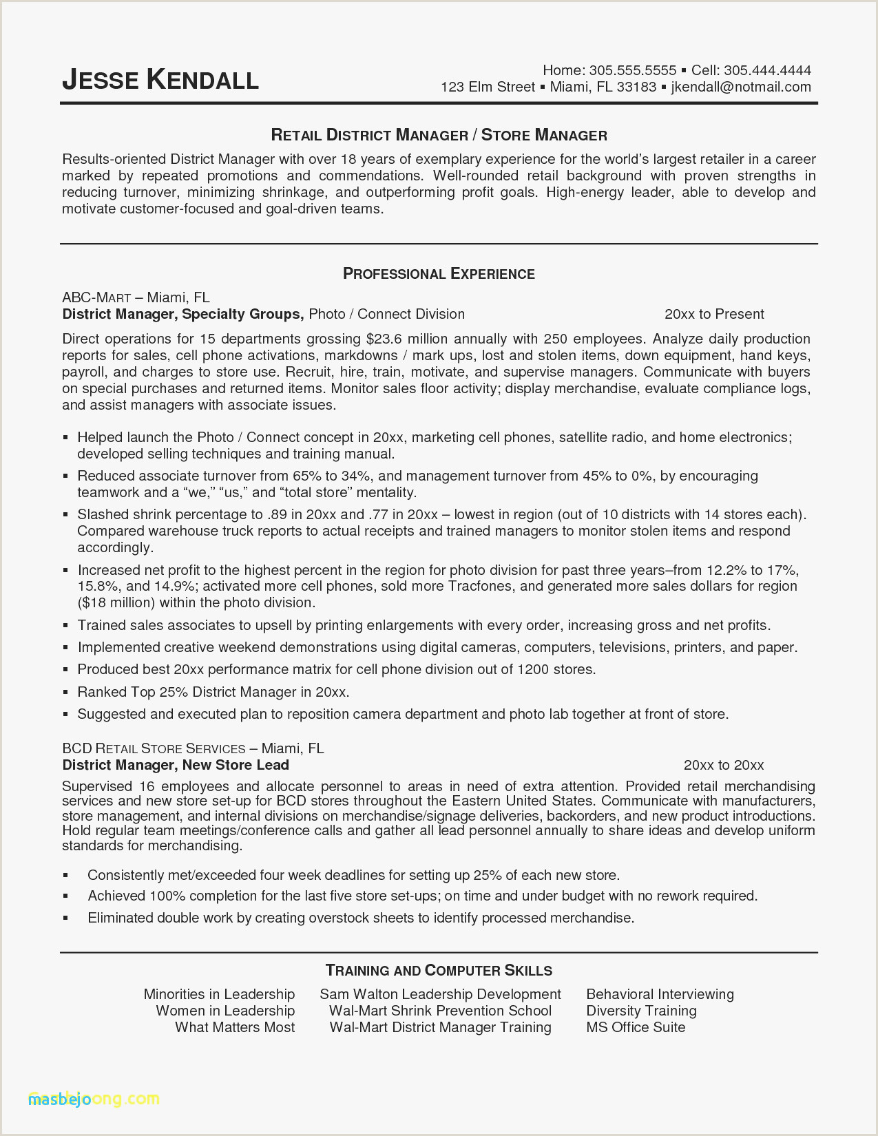 Professional Cv format for Mis Coordinator Production Coordinator Resume Fresh Resume Examples Pdf From