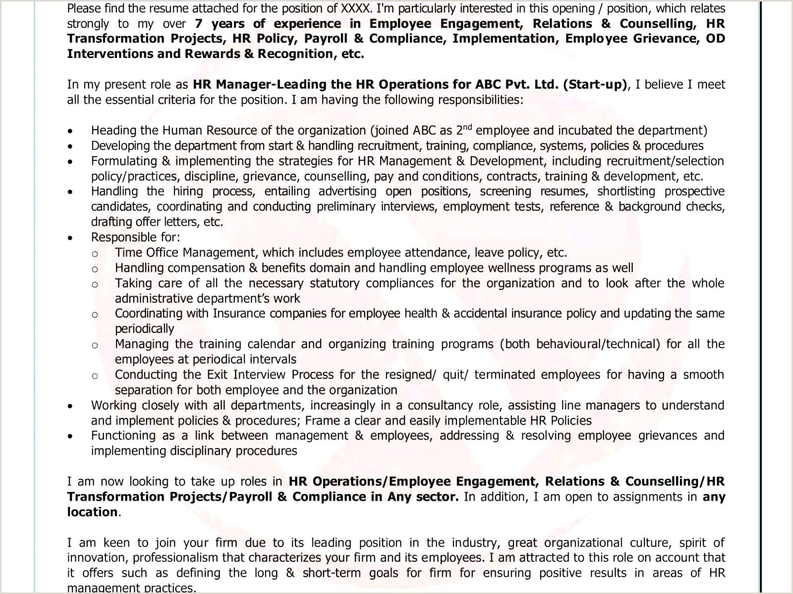Professional Cv format for Network Engineer Junior Network Engineer Resume