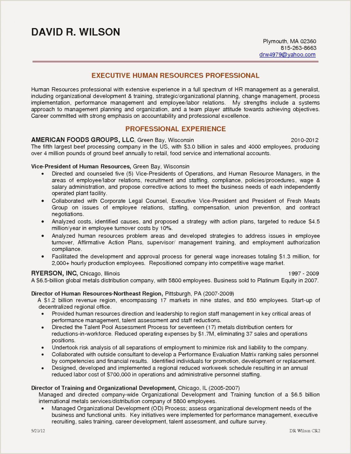 Professional Cv format for Nurses 73 Unique S Resume Examples for Er Nurse
