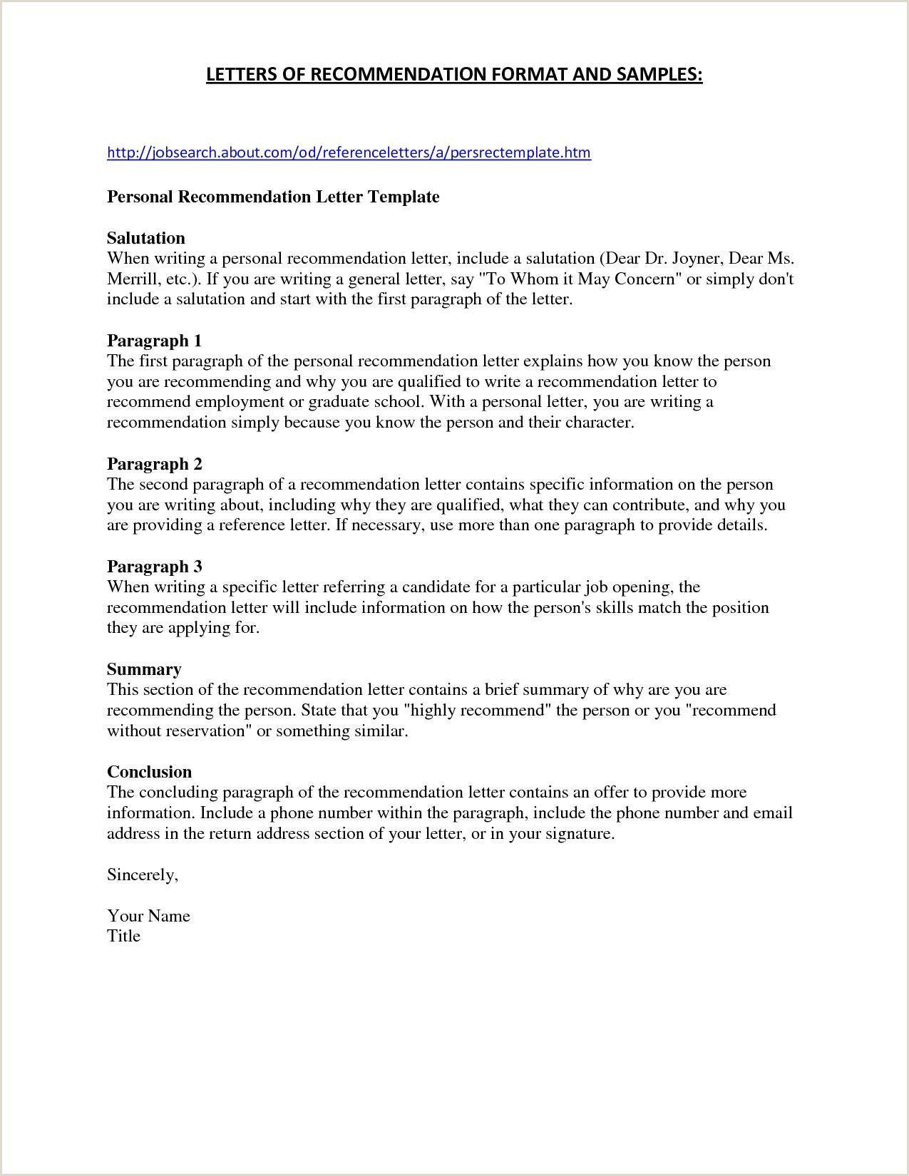 79 Awesome Gallery Vet Nursing Resume Examples