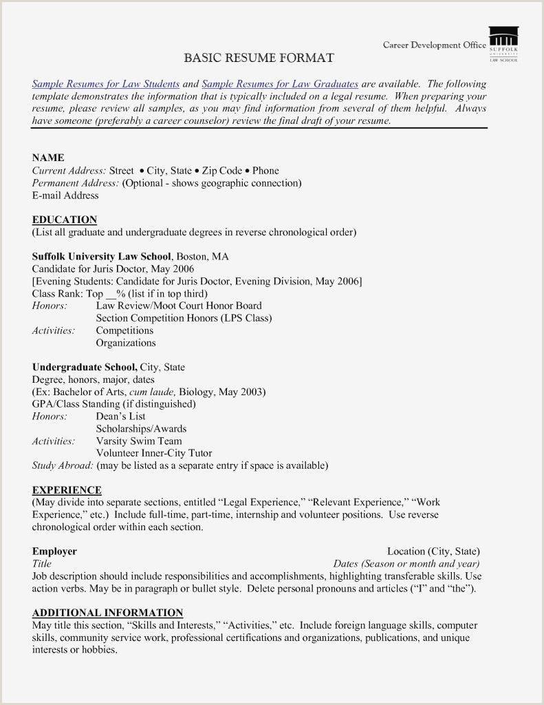 Pharmacist Resume Templates Best Sample Cover Letter for