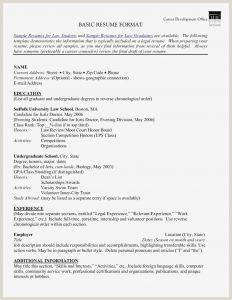 Technology Cover Letter New Pharmacy Tech Resume Template